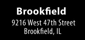 Brookfield, IL Location